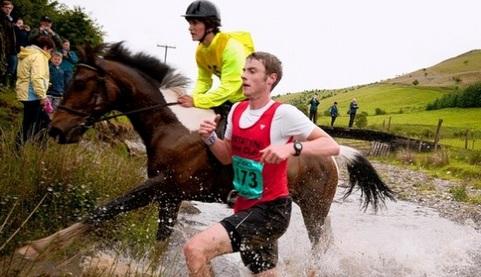 runhorse