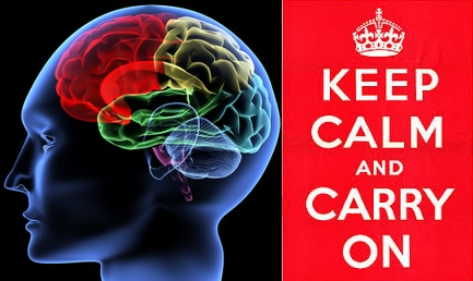 braincalm