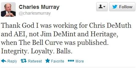 MurrayResponse