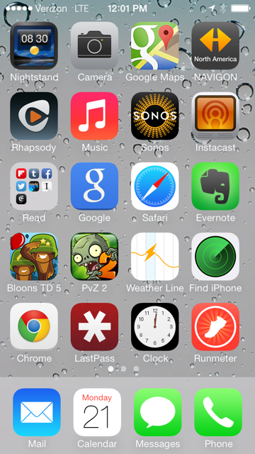 homescreen2013