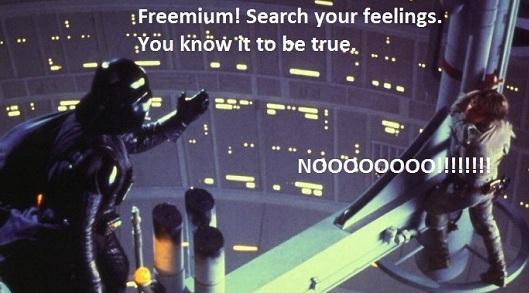 vaderfreemium3