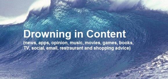 tsunami-content
