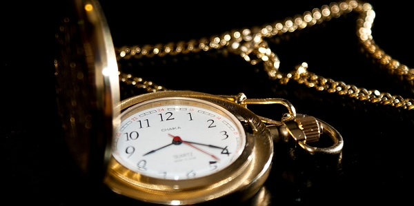GoldPocketWatch