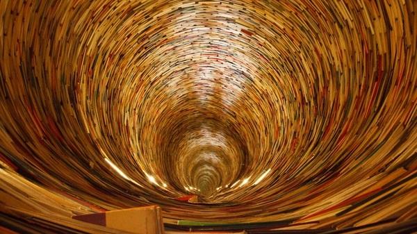 bookcircle