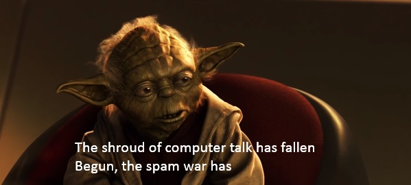 spamwars
