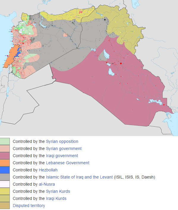 islamicstate.png